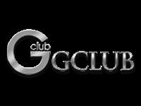 Gclub (Royal online)