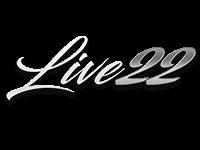 Live22 casino