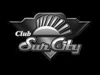 Club Sun city casino