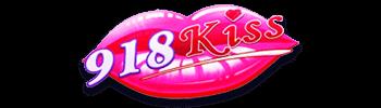 918kiss Logo